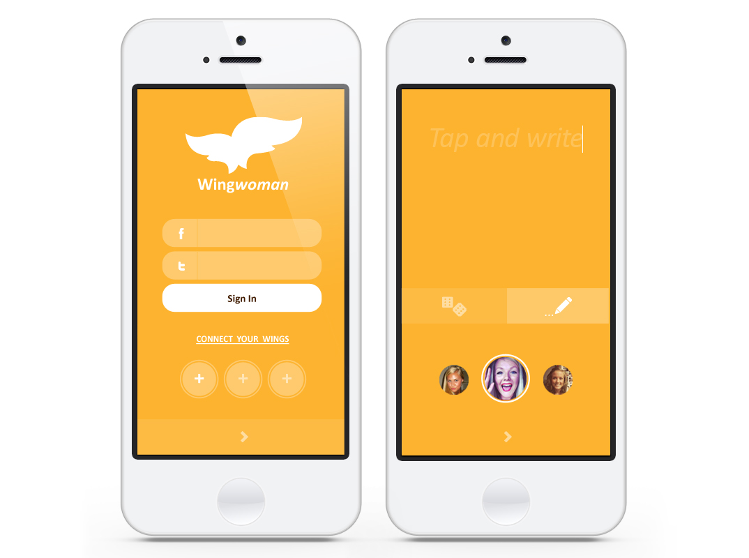 wingwoman-website2