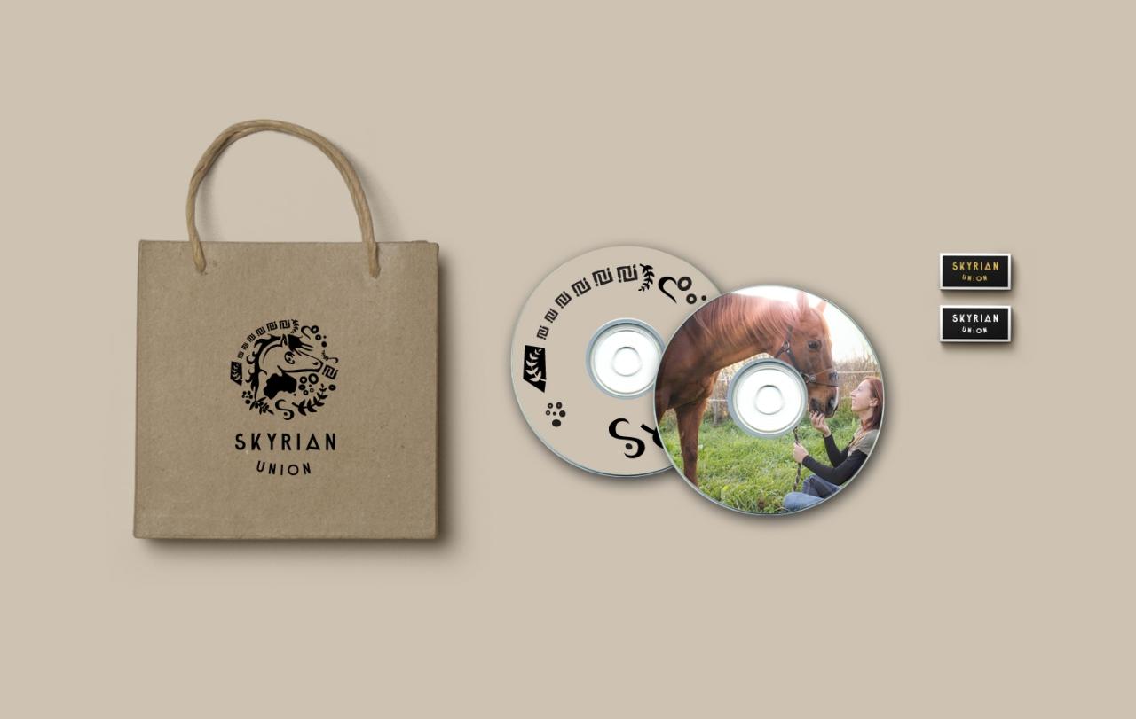 skyrian-content-10