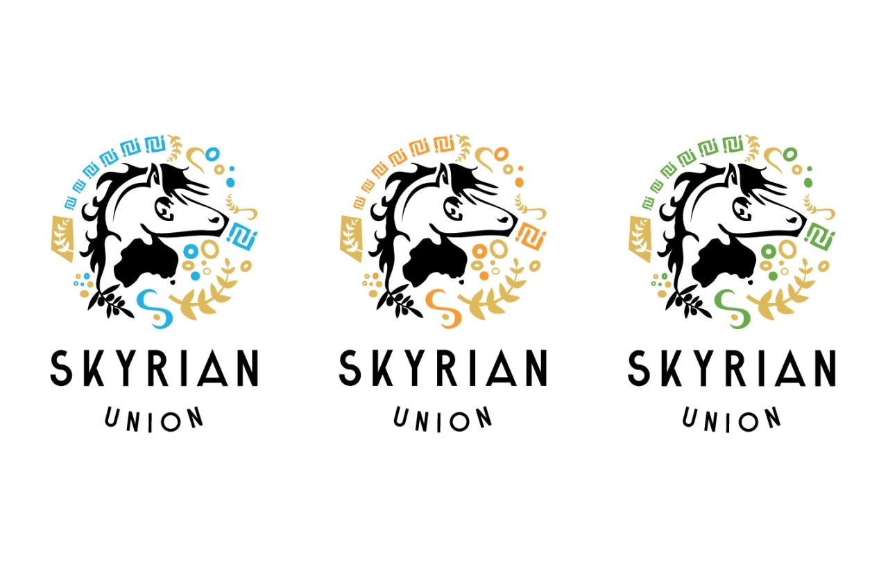skyrian-content-4