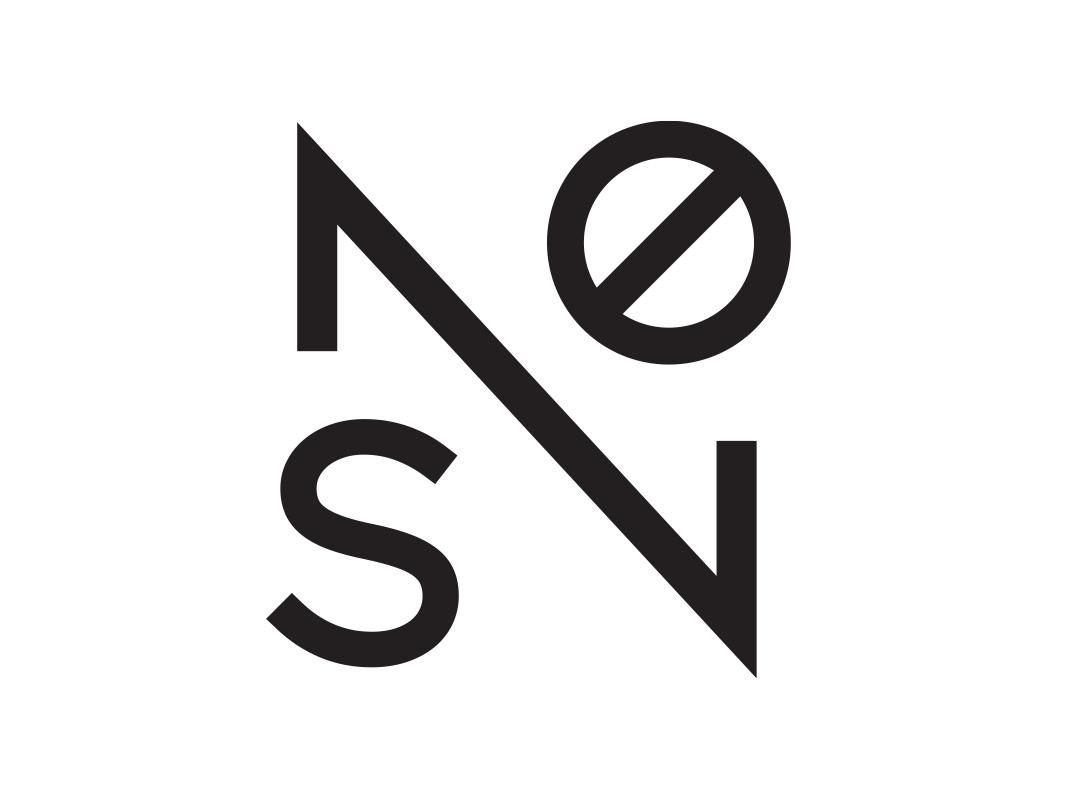 snø-logo