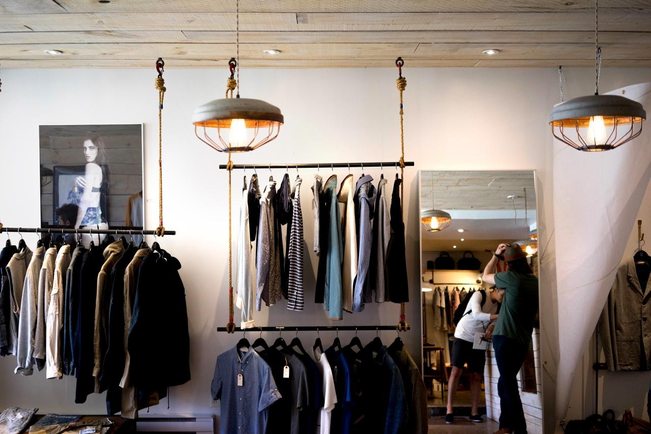 makewish-store