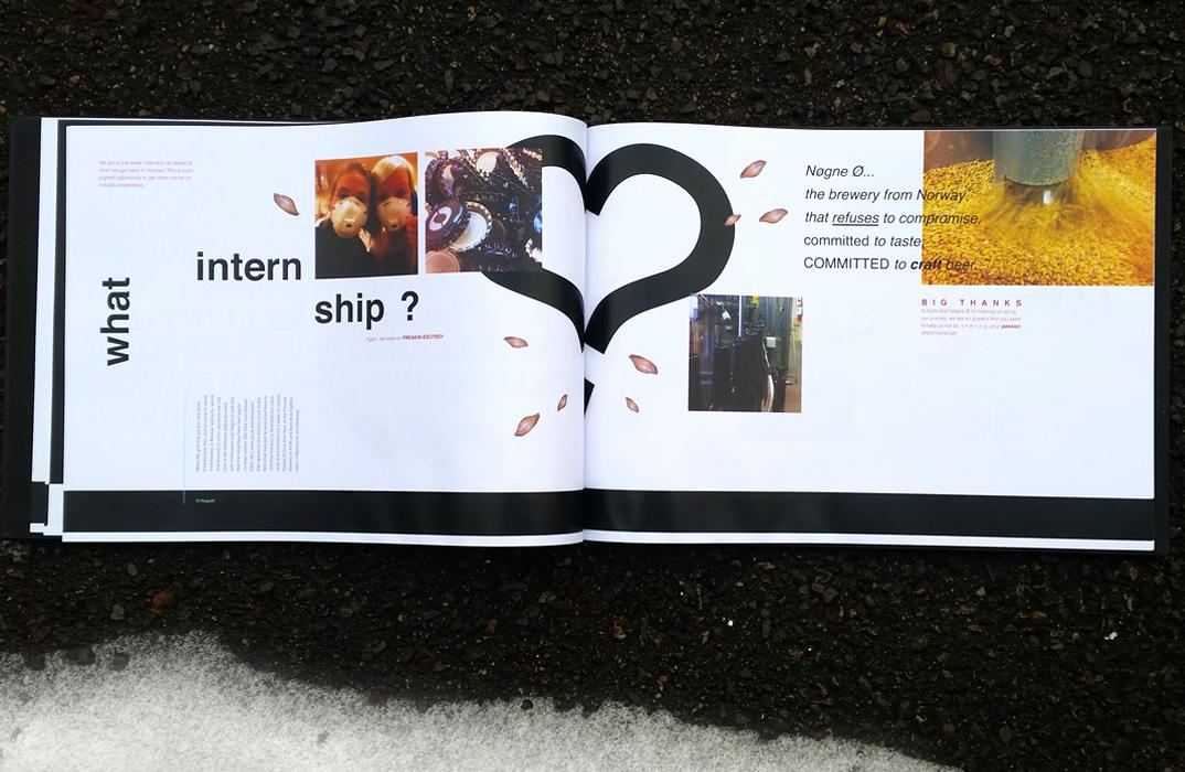 typo-book-content12