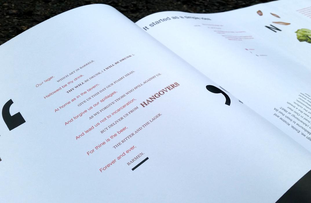 typo-book-content3