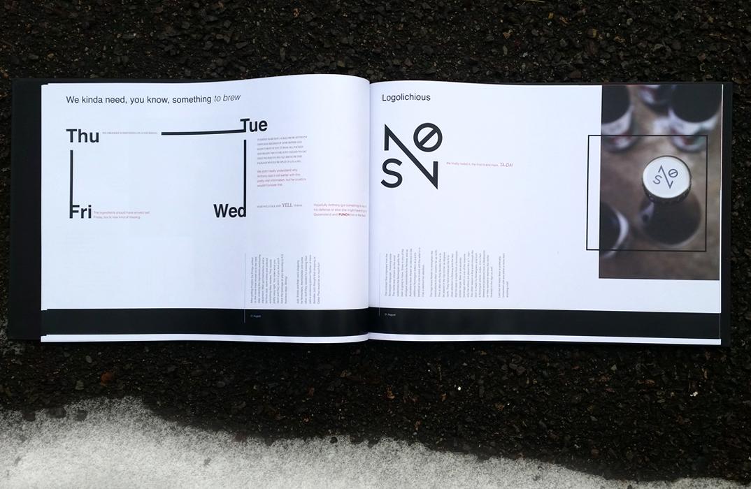 typo-book-content5