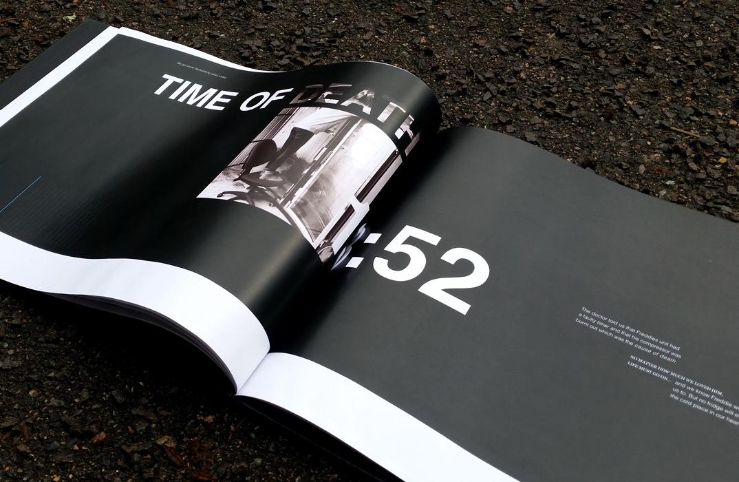 typo-book-content7